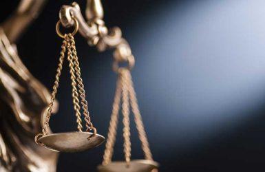 avocat-droit-commercial-lyon