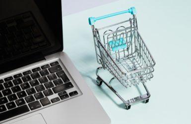 10 astuces pratiques pour se faire de l'argent sur le Web