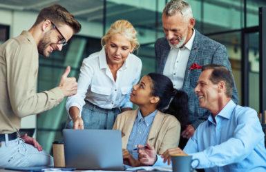 Manager : ces 6 erreurs qui risquent de compromettre vos efforts